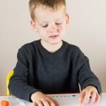 How to Use Preschool Printables