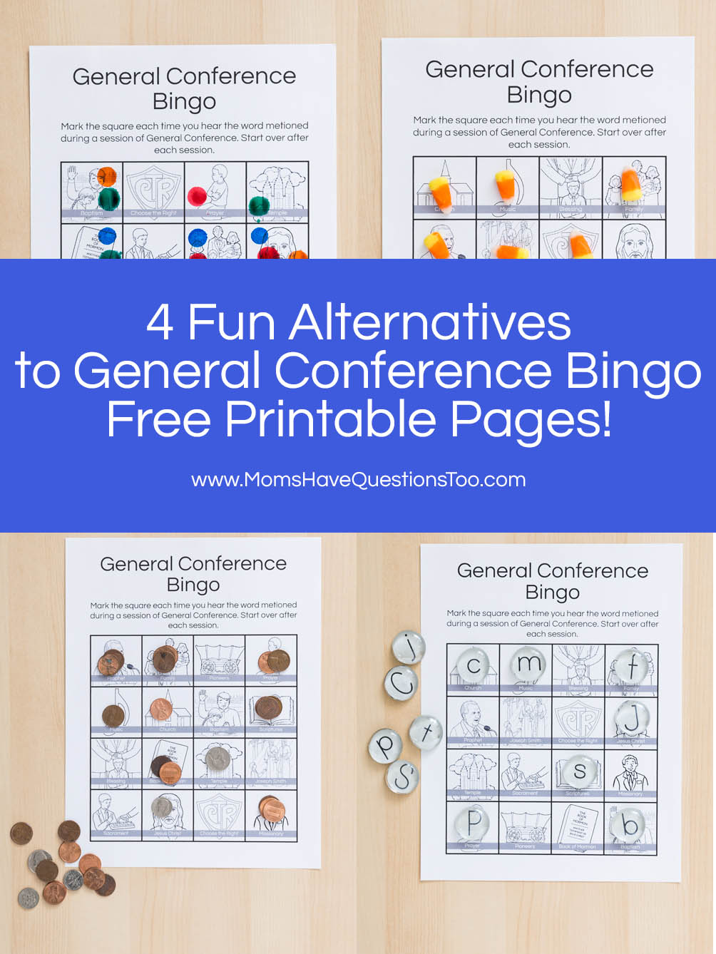 Maxresdefault moreover Fun Ways To Play General Conference Bingo Moms Have Questions Too likewise Cursive S together with Alphabet Activities For Year Olds From No Time For Flash Cards X likewise Thanksgiving Balphabet Bpuzzle. on fall preschool letters
