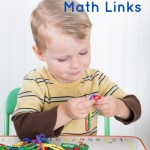 Math Links Product Review