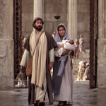 Christ Centered Christmas Videos