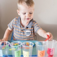 $1.99 Color Activity Pack**