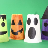$1.99 Halloween Activity Pack